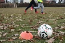 lebring_fussball3